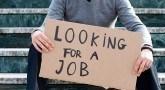 Find jobs in Copenhagen