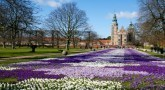 Easter in Copenhagen